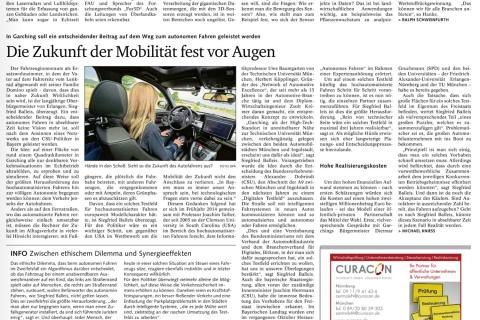 bay_staatszeitung