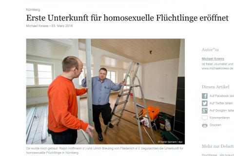 vorwaerts_fluehctlinge
