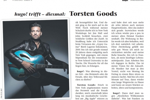 Torsten_Goods