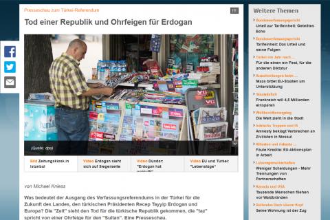 heute_de_Presseschau_Tuerkei